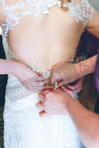 yelm_wedding_photographer_R&Z_060-D2C_6005