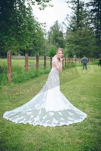 yelm_wedding_photographer_R&Z_126-DS8_6601