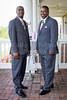 Suffolk Wedding Photography - Hilton Garden Inn, Suffolk, Virginia