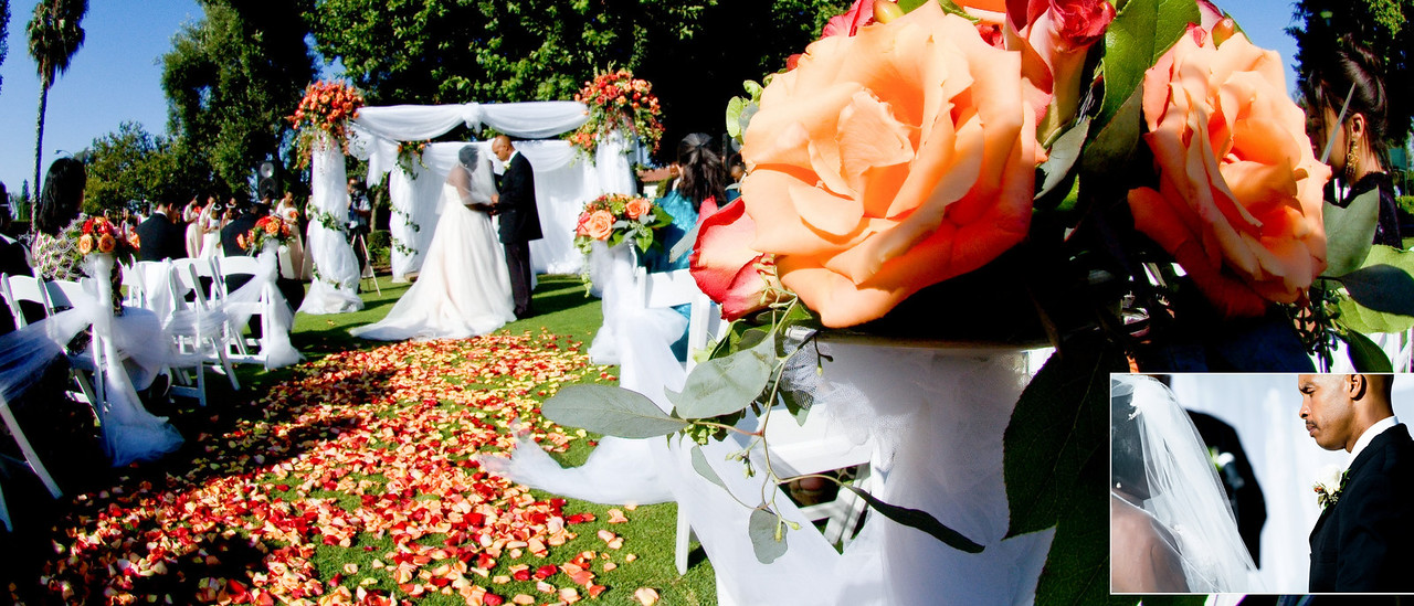 <strong>Lakewood country club wedding</strong>