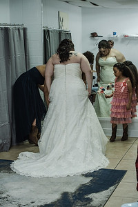 Lampman Wedding-15