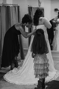 Lampman Wedding-14