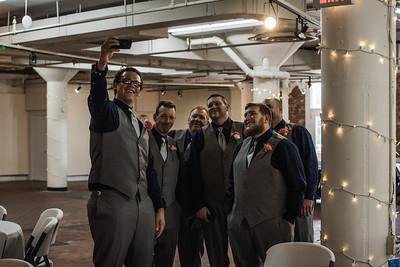 Lampman Wedding-18