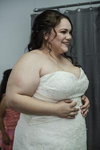 Lampman Wedding-13