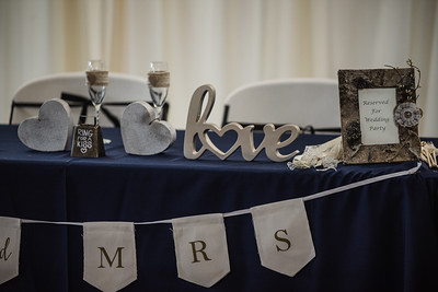 Lampman Wedding-1
