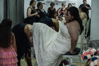 Lampman Wedding-16