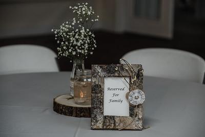 Lampman Wedding-17