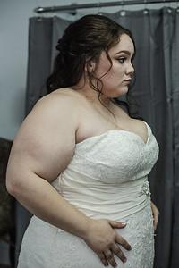 Lampman Wedding-12