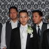 Lan & Milky's Wedding 9-29-12 :