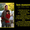 tysons ten reasons  copy 2