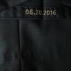 01-Details-LJL-0002