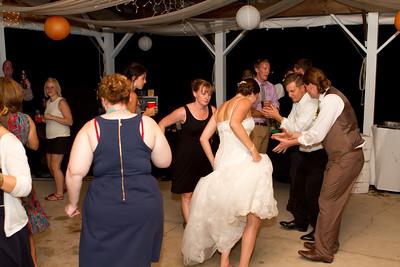 lance.amanda.wedding