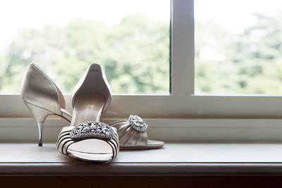 005_landj_wedding