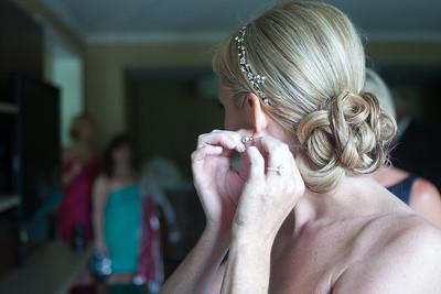 040_landj_wedding