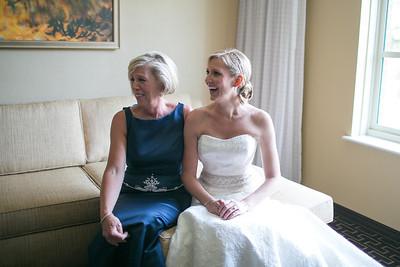 044_landj_wedding
