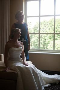 043_landj_wedding