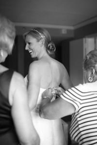 036_landj_wedding