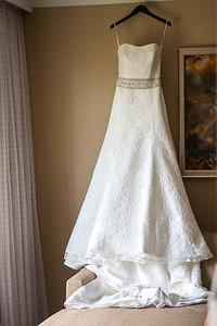 003_landj_wedding