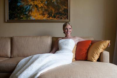 045_landj_wedding