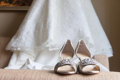 004_landj_wedding