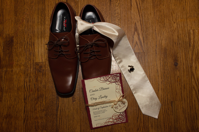 Landry Wedding LR-2