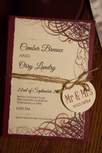 Landry Wedding LR-4