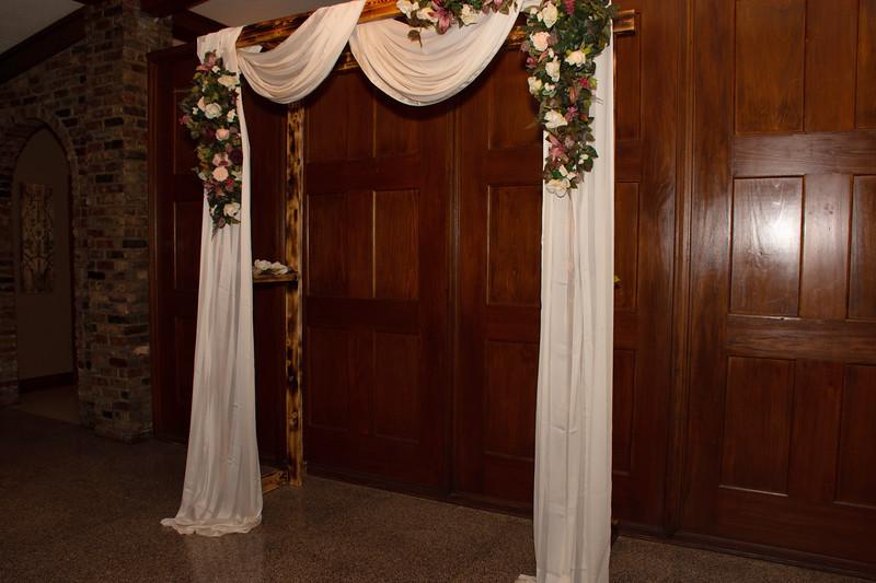 Landry Wedding LR-48