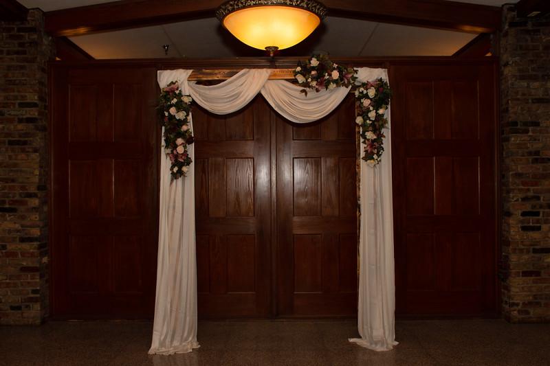 Landry Wedding LR-70