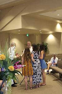 018-Lane Wedding