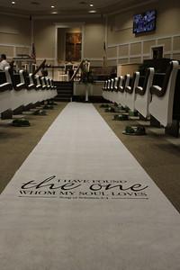 008-Lane Wedding