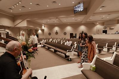 007-Lane Wedding