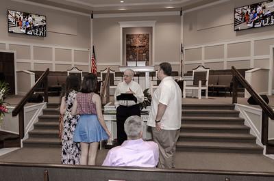 005-Lane Wedding