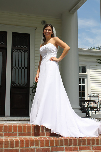 dress 025