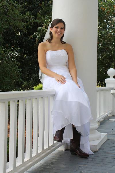 dress 037