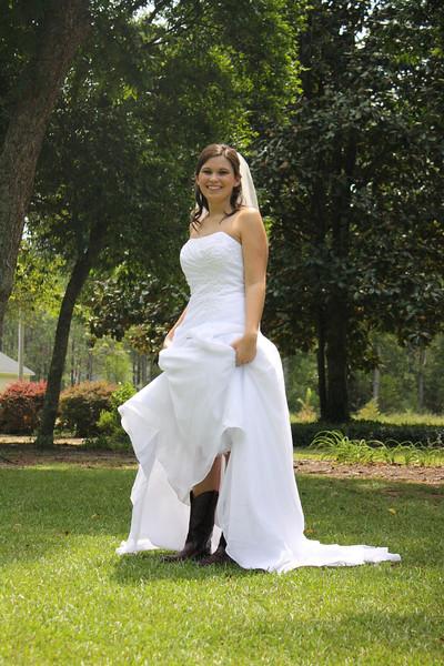 dress 141