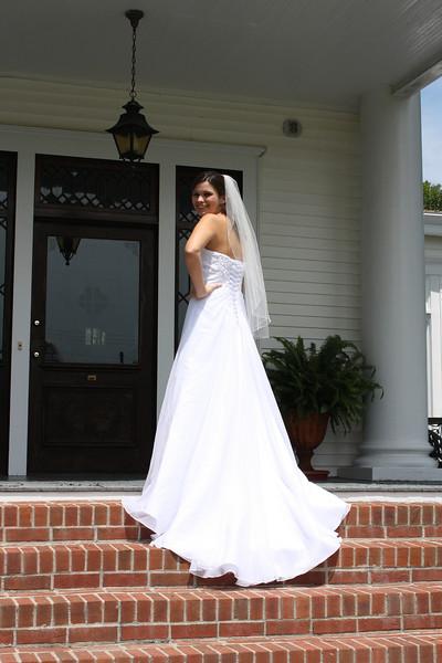 dress 013