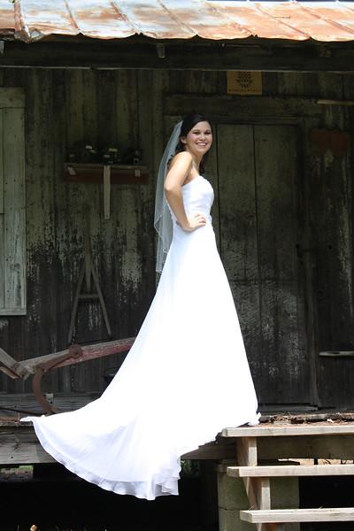 dress 125