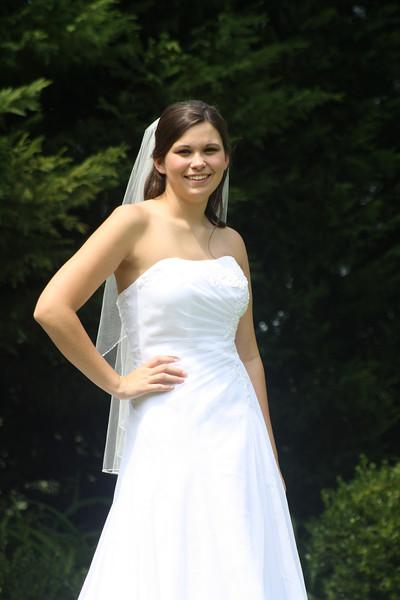 dress 094