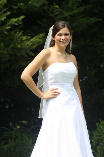 dress 093