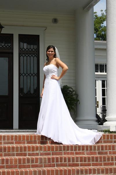 dress 018
