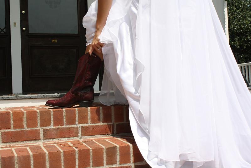 dress 066
