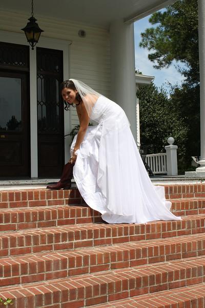dress 057