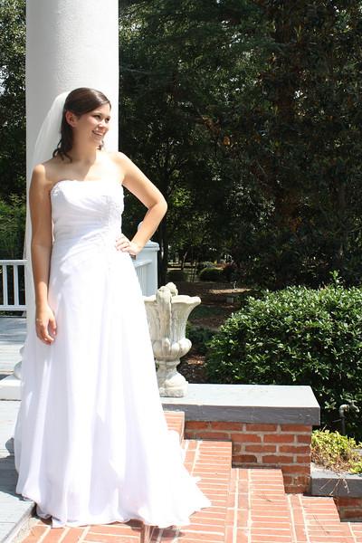 dress 027