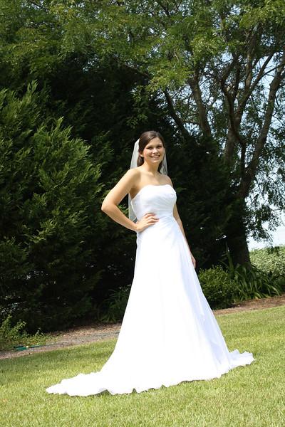dress 084