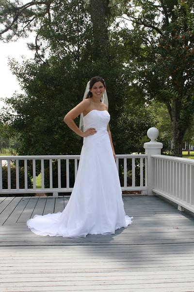 dress 068