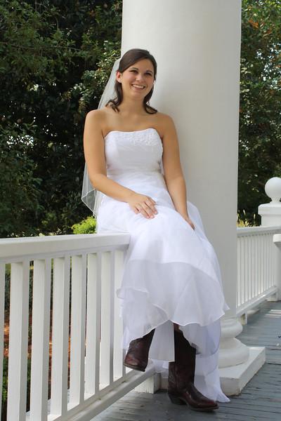 dress 036