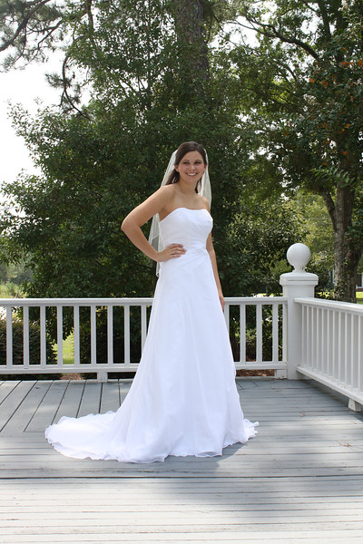 dress 069