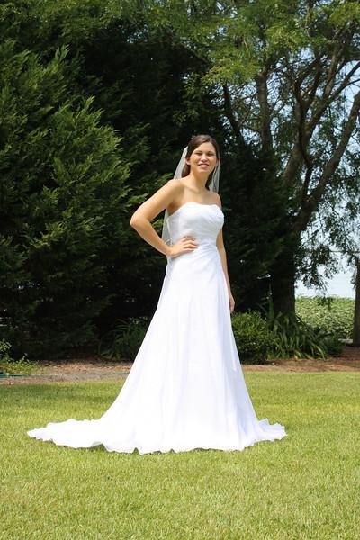 dress 088