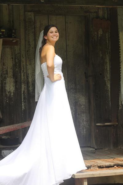 dress 116