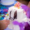 big island hawaii manini beach wedding © kelilina photography + films 20161015123459-3